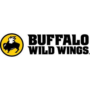 Buffalo WW_2