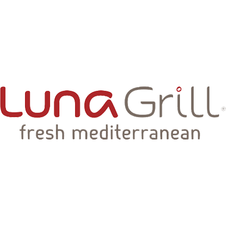 Luna grill sq
