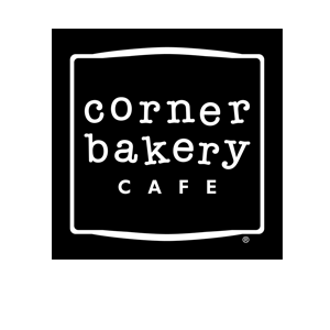 corner bakery_300