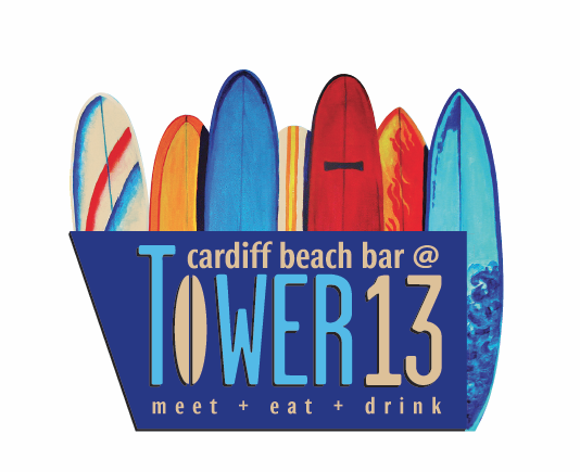 Tower-13-logo_535