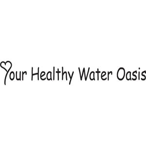 your healthy water_300