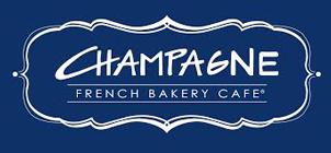 champage-Logo